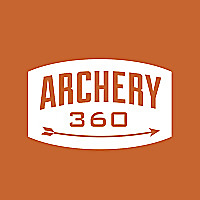 Archery 360 | The Latest in Archery