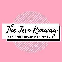 The Teen Runaway