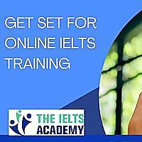 The IELTS Training Academy Bangalore