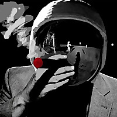 Cigar Reviews by the Katman