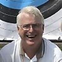 A Blog for Archery Parents