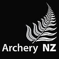 Archery NZ