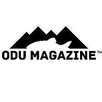 ODU Magazine | Archery Hunting