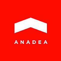 Anadea   Custom Software Development Blog