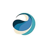 Software for Good   Software Development Blog