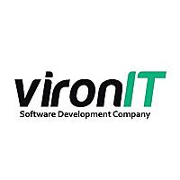 VironIT - Software Development Blog