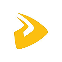 Designveloper Software agency Meteor prime partner