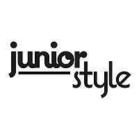 Junior Style | Kids fashion blog & online destination for children's fashion