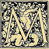 C. Mariani Antiques, Restoration & Custom