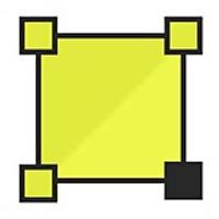 Pixelhint