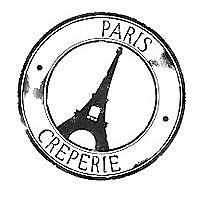 The Paris Creperie