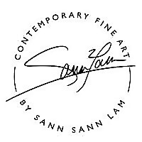 Sann Sann Lam Contemporary Fine Art