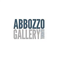 Abbozzo Gallery Contemporary Art