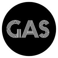 Gas Gallery news: Artist updates, new work and latest events