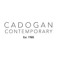 Cadogan Contemporary | Art News | Cadogan London |