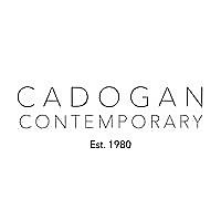 Cadogan Contemporary | Art News | Cadogan London |