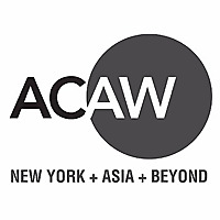 Asia Contemporary Art Week