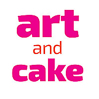 ART AND CAKE | Contemporary Art Magazine