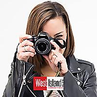 West Island Blog