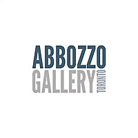 Abbozzo Gallery Contemporary Art