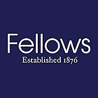 Fellows Antiques
