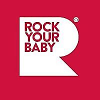 Rock Your Baby | Kids & Children's Clothing