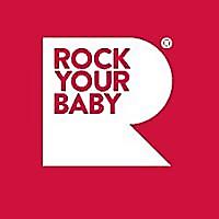 Rock Your Baby | Kids & Children's Clothing