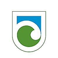 Conservation blog Islands