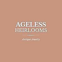 Ageless Heirlooms