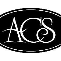 AC Silver Blog