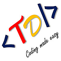 Techie Delight - Coding made easy