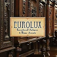 Letters from EuroLux