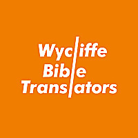 Wycliffe UK