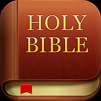 Online Bible Blog