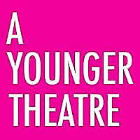A Younger Theatre Blogs