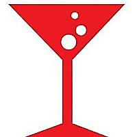 Cocktail Wonk