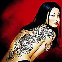 Amazing Tattoo Ideas - Discover the world of tattoos