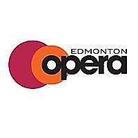 Edmonton Opera Blog