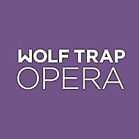 Wolf Trap Opera Blog