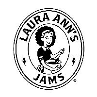 Laura Ann's Jams - Cocktail Recipes
