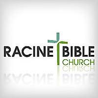 Racine Bible Church