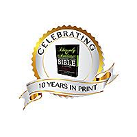 Rhapsody Bible | Changing lives, touching communities!