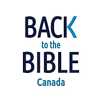Back to the Bible Canada