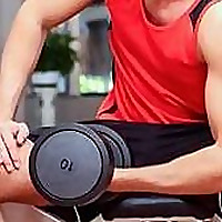 Best Workout Supplements Blog