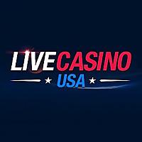 Live Casino USA