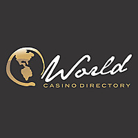 World Casino News