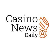 Casino News Daily - Latest Casino Industry News, Reviews and Forums