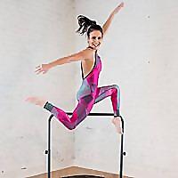 SBF | Suzanne Bowen Fitness