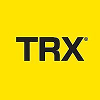 TRX Training | Fitness & Workout Blog
