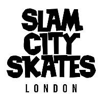 Slam City Skates Blog